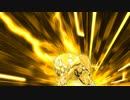 爆丸バトルプラネット  第35話「新たなるゴールド爆丸/誇りの仮面」