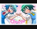 コスプレ女装男子がゲーム実況プレイ Vol.3 ココロンの巻 その5(最終回)