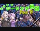気まぐれツーリング日記  Part9 紅葉と冬の桜