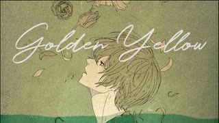 ゴールデンイエロー(Golden Yellow) / FLG4 feat. Flower