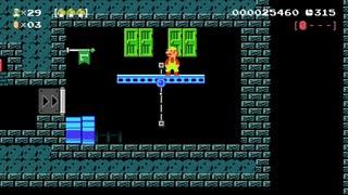 【スーパーマリオメーカー2】スーパー配管工メーカー part101【ゆっくり実況プレイ】
