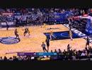【 NBA 】 Revlon is triple double! /Lakers vs Magic Battle Digest
