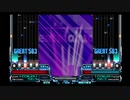 beatmaniaIIDX7th/9thstyle traces SPA/SPH AUTOPLAY