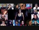 【海外の反応】リメイク発表『バイオハザード RE:3』プロモーション映像【第4回プレイステーションダイレクト】「State of Play」PlayStation