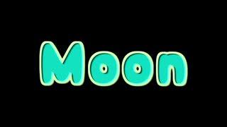 勇者が、悪い【moon】実況 #1