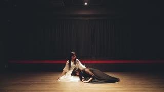 【なひ×しらす+】エミリーと15の約束【踊ってみた】