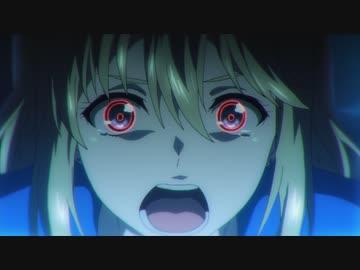 ストライク・ザ・ブラッドⅢ OVA #10 真祖大戦篇Ⅳ アニメ/動画 ...