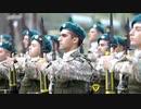 キプロス国家警備隊