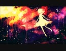 【NNIオリジナル曲】 Abyssing 【インスト】