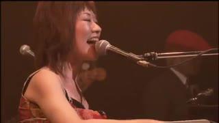 卵とじ(Live)/倉橋ヨエコ
