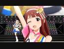 【39人ライブ】ミリシタ「Thank You!」MV(ドットバイドット1920x720p60)