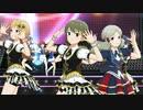 第65位:ミリシタ「Thank You!」MILLIONSTARS 39人ライブ