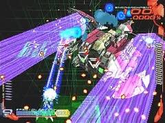 PS レイクライシス スペシャルモード MAX