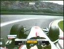 F1 2008 第7戦 カナダGP フリー走行 Part6
