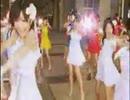 BINGO! AKB48 音程下げてみた