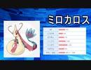 【毎日投稿】愛するポケモン達とポケモンバトル! Part14【ポケモン剣盾】
