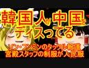 ゆっくり雑談 111回目(2019/11/6)