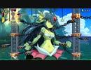 【Shantae: Half-Genie Hero Ultimate Edition】しゃんてぃ part2【ゆっくり実況プレイ】