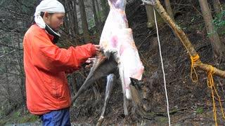 平成最後の狩猟生活(その112)