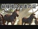 【Planet Zoo】シマウマのコミュニティチャレンジに挑戦!!実況プレイ#16