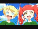 キラッとプリ☆チャン 第88話「あんなとえも!仲なおりサバイバル! だもん!」