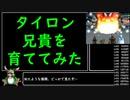 ファンタシースターgeneration1RTA5時間13分9秒 4/6