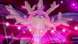 【ポケモン剣盾】くだけるよろいサニゴー