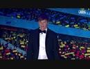 UEFA EURO2020の本大会・組み合わせ抽選会 (2019年11月30日)