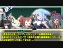 【2周年記念】特別番組 怪盗Rのスペシャル☆ライブ【茶番オンリー】