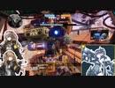 【Titanfall2】タイタンドールズ【ドルフロ実況】