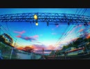 帰り道 / 初音ミク