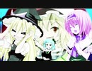 Aquarius☆.mp4