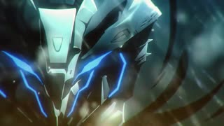 【FGO】Fate/Grand Order CM まとめ【~アトランティス】