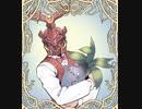 【生放送アーカイブ】『異世界ビートル』第01話  part4/5【MoE】