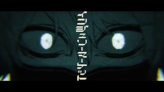 インジュリーマーケット / v flower【MV】