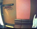 【うたスキ動画】スマイル・エンゲージ/Beit【みんみん♪ 】