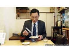 孤独のグルメ Season8 最終話 2019/12/20放送分
