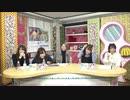 もっと!デレステ☆NIGHT MASTER 034 Sunshine See May & STARLIGHT MASTER for the NEXT! 04 Secret Daybreak 発売記念