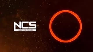 Halvorsen - CTRL Z [NCS Release]