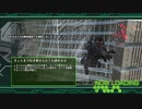 俺達、地球防衛軍!(地球防衛軍4.1実況プレイ) #20