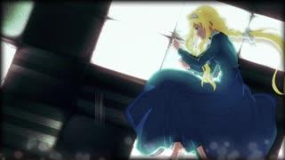 【SAO アリシゼーション War of Underworld ED】unlasting 歌ってみた【みぃぬこ】