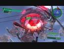 【海月の】地球破壊軍4-9壊目【地球防衛軍4.1実況】