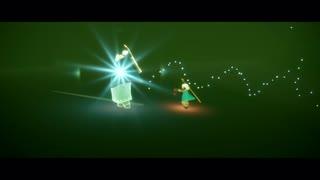 【刀剣偽実況】春の連番skyセラピー:捨て地のイベント精霊ノーダメ攻略!
