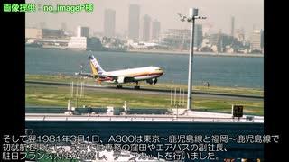 迷航空会社列伝「東急の空への夢」 第6話