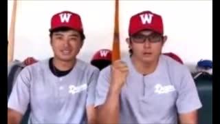【MLB】2019年メジャーリーグ珍プレー集(総集編)