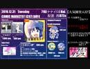 【C97】『大気圏突入』 XFD