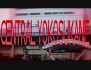 CENTRAL YOKOSUKANE