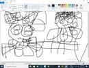 Hastuneko-P 初音クロコWarm 惡ノ娘 Jazz Version[Demo Song 02]
