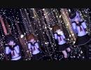 エボシ式 第六駆逐隊 全員で『好き!雪!本気マジック』