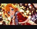 【osu!】Will Stetson - Snow Halation (feat. BeasttrollMC) [Gift]